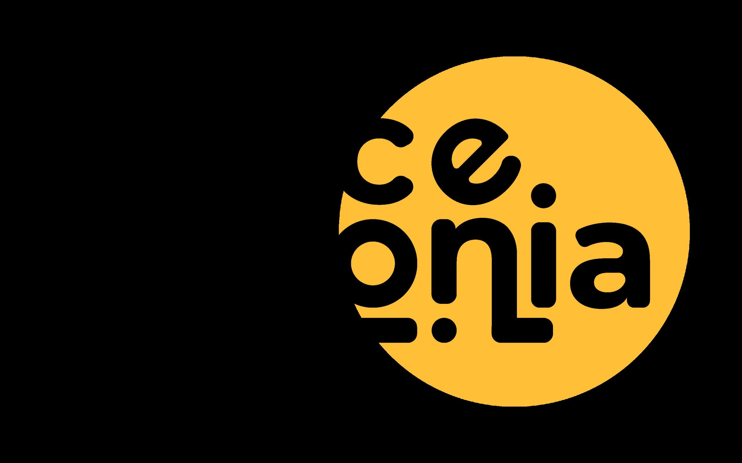 logo Macedonia