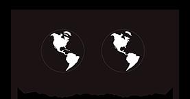 logo VR Day